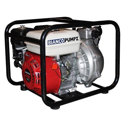 Bianco Vulcan 6.5hp Fire Pump BIA-HP15ABS