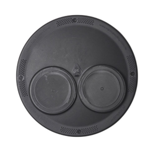 Tank Strainer Cover