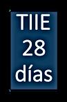 TIIE 28 dias.png