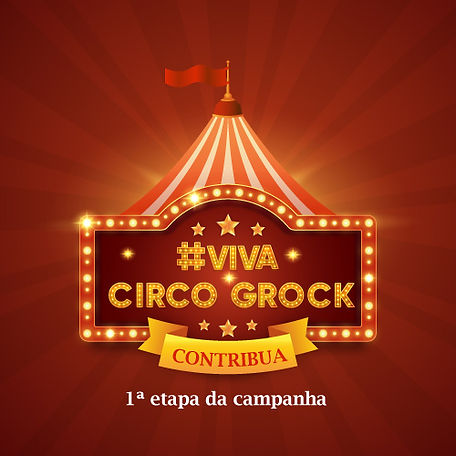 viva-circo-grock-1-etapa-da-campanha.jpg