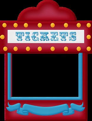 pngkey.com-raffle-tickets-png-1045610.pn