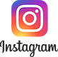 instagram-logo-18.png