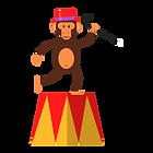 icon-macaco-criatividade.png
