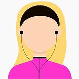 avatar-2191932_1920_edited.jpg