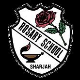 rosary-school-sharjah-uae.png