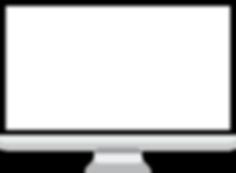 robotposterforwebsite-A-RGB_030720-01.pn