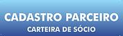 BOTÃO CARTEIRA DE SÓCIO - CADASTRO PARCE
