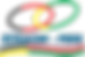 Logotipo-do-FETRACOM.png