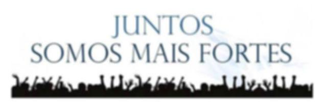 Logotipo_color_1.jpg