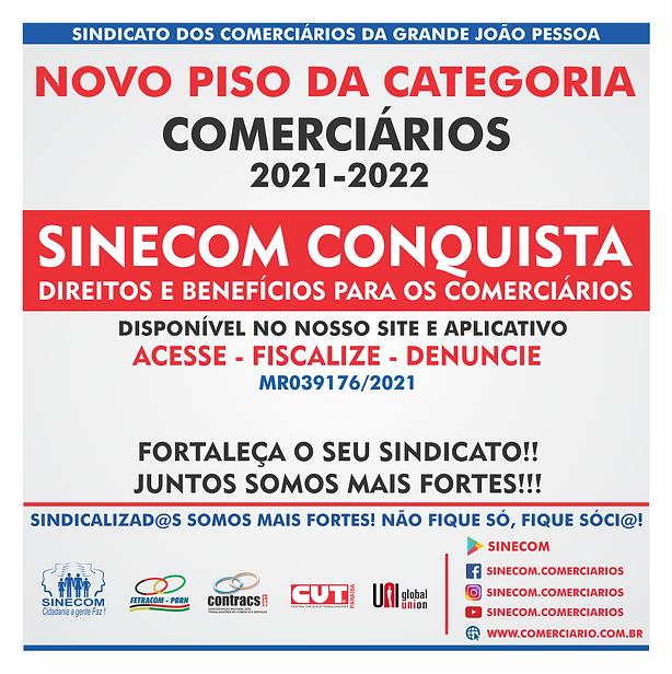 SINECOM - NOVO PISO DA CATEGORIA COMERCIÁRIA GERAL.png