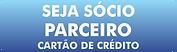BOTÃO CARTÃO DE CRÉDITO - SEJA SÓCIO PAR