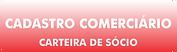 BOTÃO CARTEIRA DE SÓCIO - CADASTRO COMER