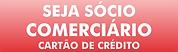 BOTÃO CARTÃO DE CRÉDITO - SEJA SÓCIO COM