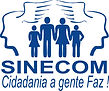 Logotipo do SINECOM.jpg