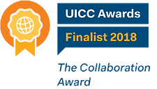 new-UICC-Awards-Finalist_The-Collaborati