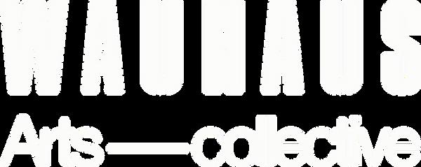 wauhaus-logo-white.png