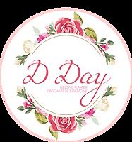 DDAY_LOGO-website-white-1.png