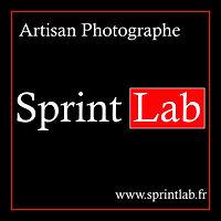 sprint_lab.jpg