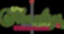 logo-florabsysRed3.png