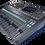 Thumbnail: SI Impact Soundcraft
