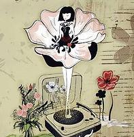 danses avec les fleurs.jpg