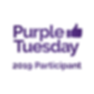 Purple Tues.png