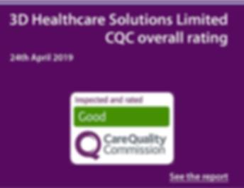 cqc-report-2019.png