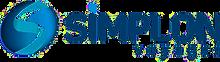 logo_simplon_voyages.png