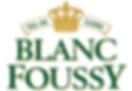 Blanc Foussy.png