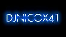 DJNicox.png