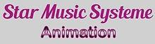 logo star musique .jpg