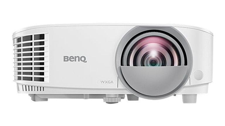 Videoprojecteur BENQ focale courte