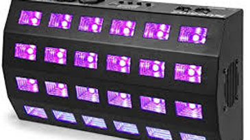 Projecteur UV