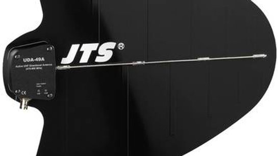 Antenne micro JTS