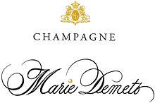 Champagne-Marie-Demets.jpg