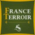 france terroir.png