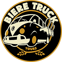 biere truck.png