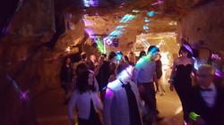 Mariage - Cave de la Bonne Dame