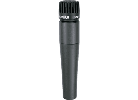 Shure SM 57-LCE