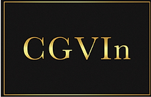CGVIn