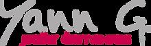 yann-g-logo-1474636495.png