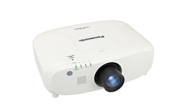 Videoprojecteur PANASONIC