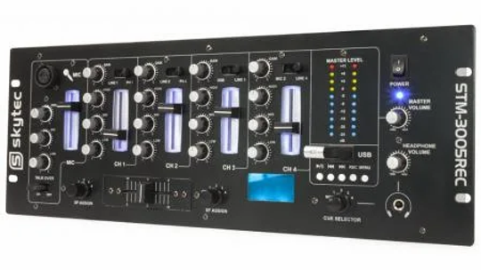 Skytec STM3005