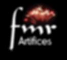 Artifices FMR