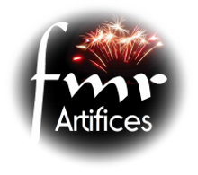 Artifices FMR