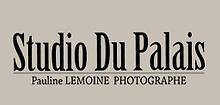 studio du palais.png
