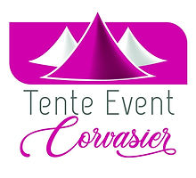 tente_event_corvasier