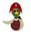 PirateDuck3.png