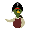 PirateDuck1.png