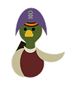 PirateDuck2.png